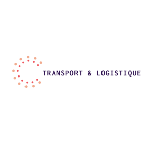 logo avenir logistique